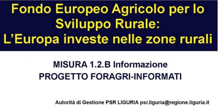 Agri-Informati